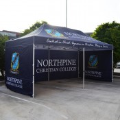 3x6 Marquees