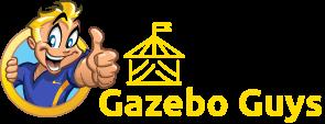 Gazebo Guys