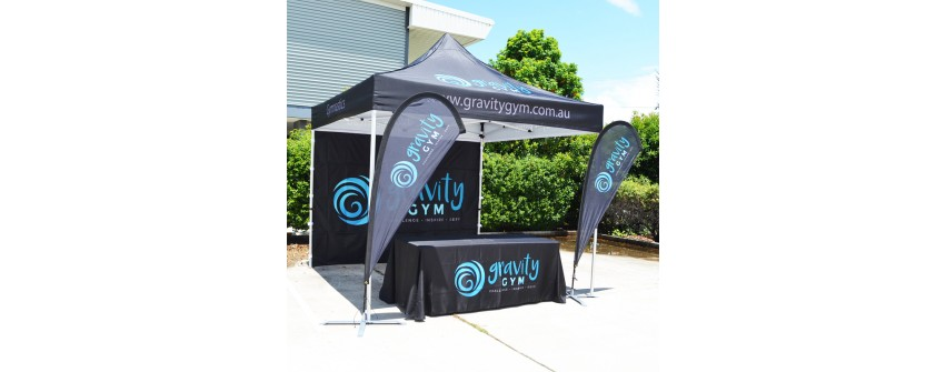 Gazebo Packages