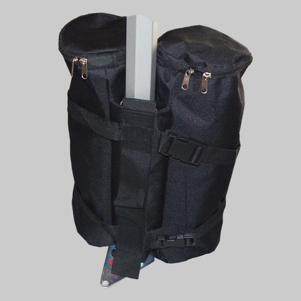 Gazebo Sandbag Weights